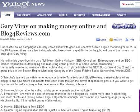 gary-viray-blogorama