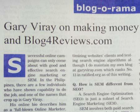 gary-viray
