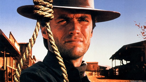 Clint-Eastwood-clint-eastwood