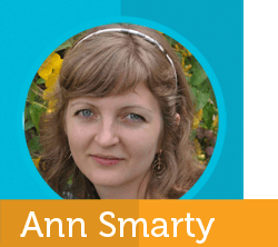 ann smarty mobile optimization