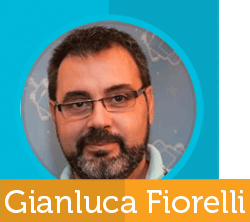 gianluca fiorelli mobile-optimization