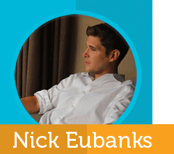 nick eubanks mobile seo