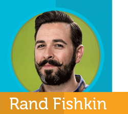 rand fishkin mobile seo